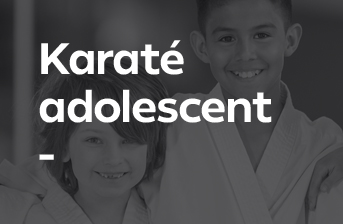 Club, dojo, cours de karate, karate, toulouse centre ville, ados, Toulouse, karate enfants, karate dojo toulouse
